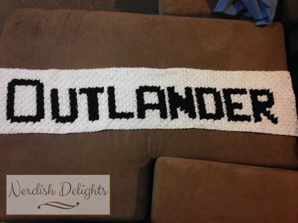 Outlander_CAL_10