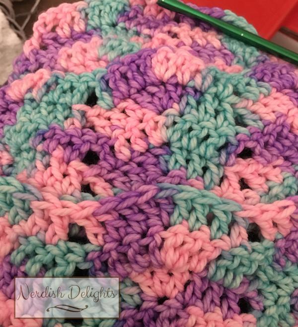 scarf08