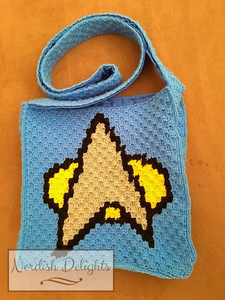 star-trek-bag-01