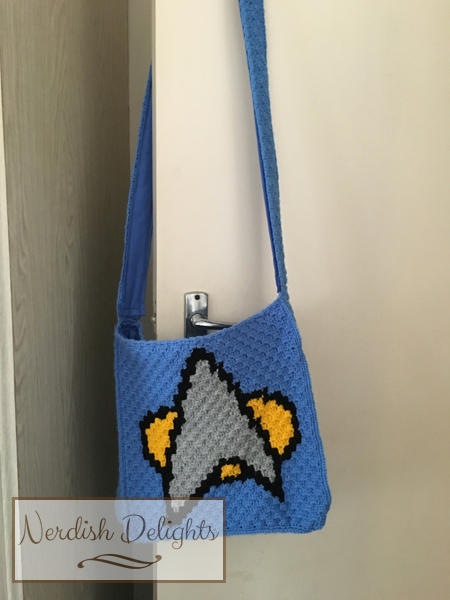 star-trek-bag-07