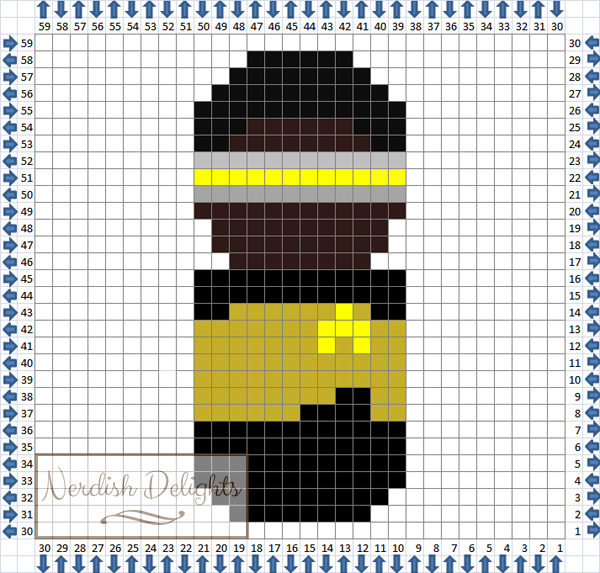 star-trek-geordi-02